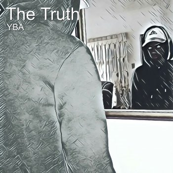 Testi The Truth