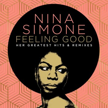 Testi Feeling Good: Her Greatest Hits And Remixes