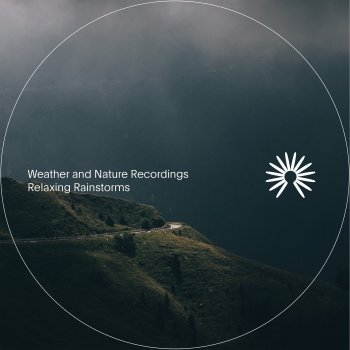 Testi Relaxing Rainstorms - EP