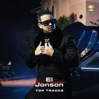 Testi El Jonson Top Tracks