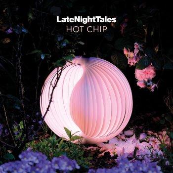Testi Late Night Tales: Hot Chip