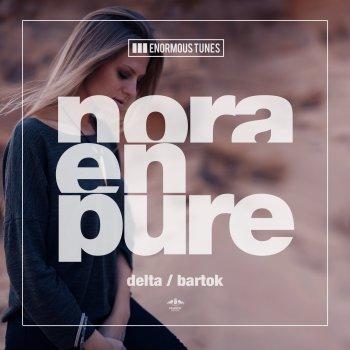 Testi Delta / Bartok EP