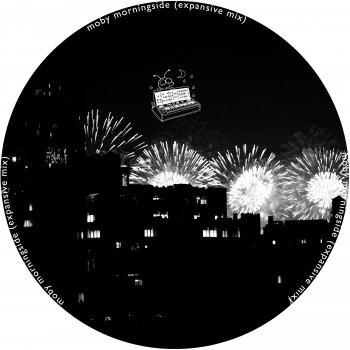 Testi Morningside (Expansive Mix) - Single
