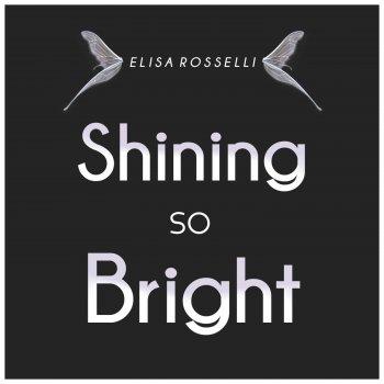 Testi Shining So Bright - Single