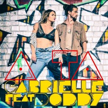 Testi A Ta (feat. Doddy) - Single