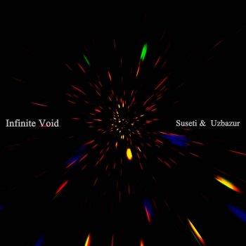 Testi Infinite Void