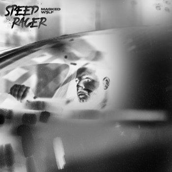 Testi Speed Racer