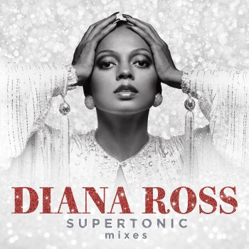 Testi Supertonic: Instrumental Mixes (Eric Kupper Instrumental Remixes)