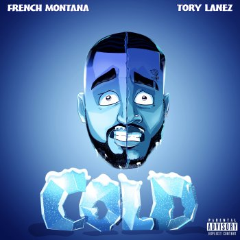 Testi Cold (feat. Tory Lanez) - Single