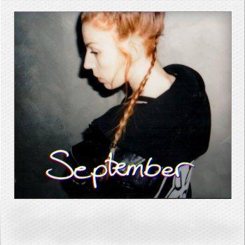 Testi September