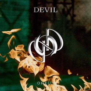 Testi DEVIL