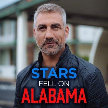 Testi Stars Fell on Alabama - Single