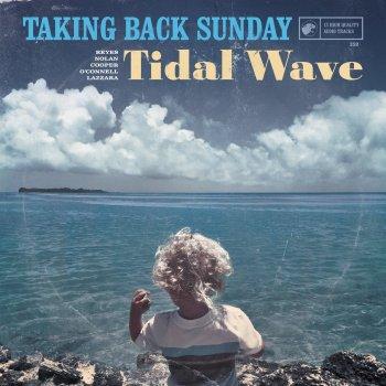 Testi Tidal Wave B-Sides