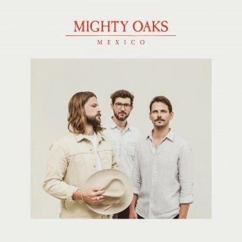 Testi Mexico