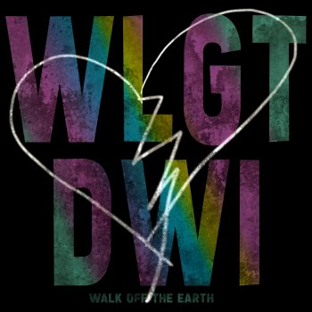 Testi What's Love Got to Do with It - Single