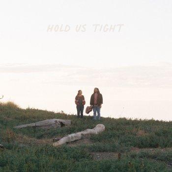 Testi Hold Us Tight - Single