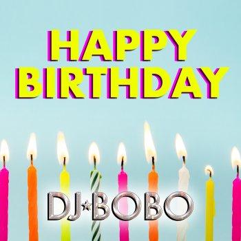 Testi Happy Birthday