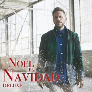 Testi Noel Es Navidad (Deluxe)