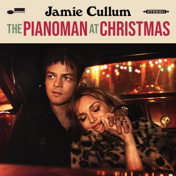 Testi The Pianoman at Christmas