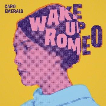 Testi Wake up Romeo - Single