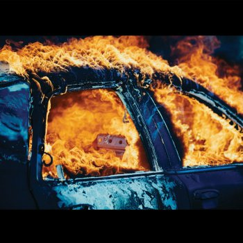 Testi Trial By Fire