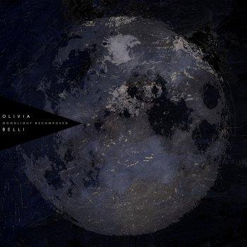 Testi Moonlight Recomposed
