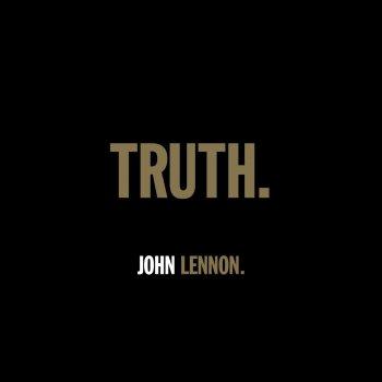 Testi TRUTH.