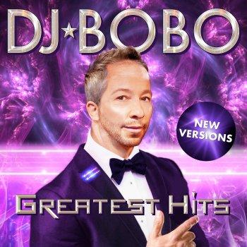 Testi Greatest Hits - New Versions