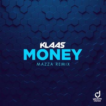 Testi Money (Mazza Remix) [Remixes] - Single