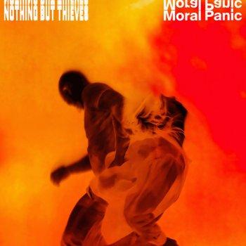 Testi Moral Panic
