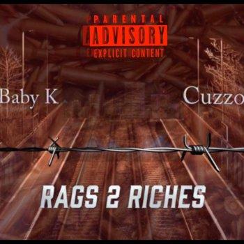 Testi Rags 2 Riches