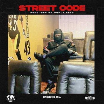 Testi Street Code - Single