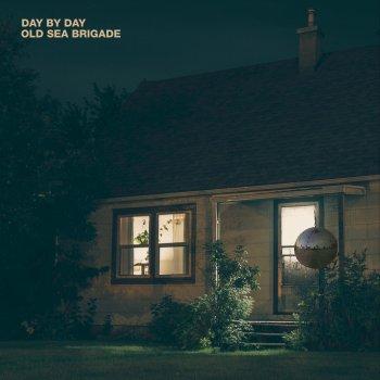 Testi Day by Day - Single