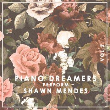 Testi Piano Dreamers Perform Shawn Mendes, Vol. 2 (Instrumental)