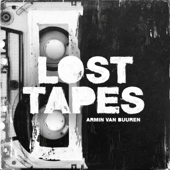 Testi Lost Tapes