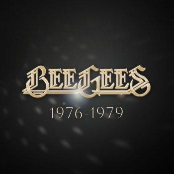 Testi Bee Gees: 1976 - 1979 - EP