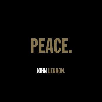 Testi PEACE.