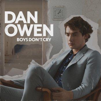 Testi Boys Don't Cry