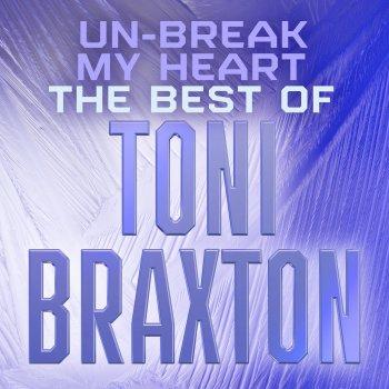Testi You're Makin' Me High: The Best of Toni Braxton