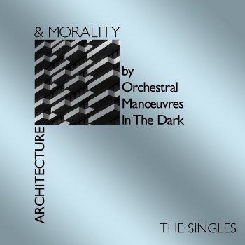 Testi Architecture & Morality Singles