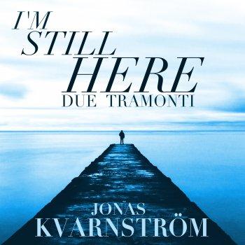 Testi Einaudi: I'm Still Here (Due Tramonti) - Single