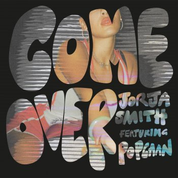 Testi Come Over (feat. Popcaan) - Single