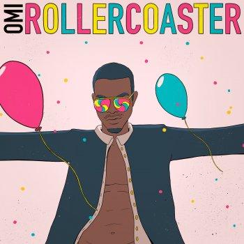 Testi Roller Coaster - Single