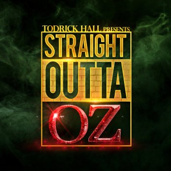 Testi Straight Outta Oz