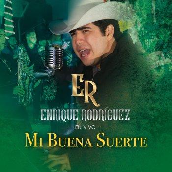 Testi Mi Buena Suerte (En Vivo) - Single