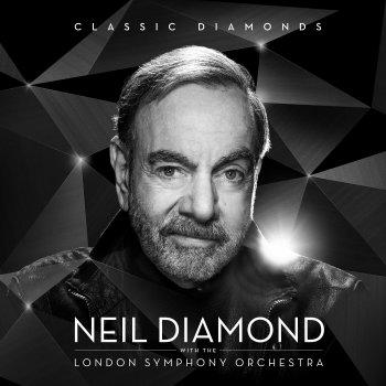 Testi Classic Diamonds With The London Symphony Orchestra