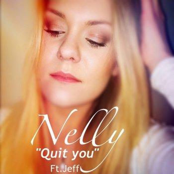 Testi Quit You (feat. Jeff) - Single