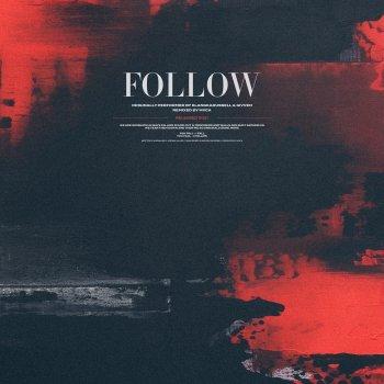 Testi Follow (Mvca Remix) - Single