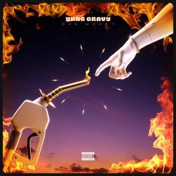 Testi Gas Money - Single