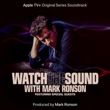 Testi Watch the Sound With Mark Ronson (Apple TV+ Original Series Soundtrack)